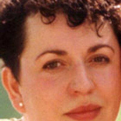 Jane Steger-Lewis | Social Profile