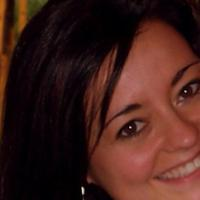 Monica Lopez | Social Profile
