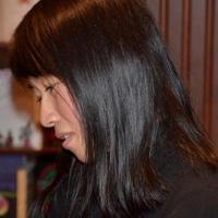 Eden Baylee | Social Profile