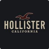 HollisterCo Help