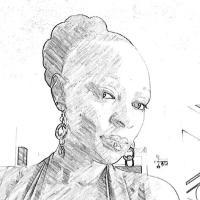 Linda Ihuthia | Social Profile