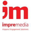 ImpreMedia