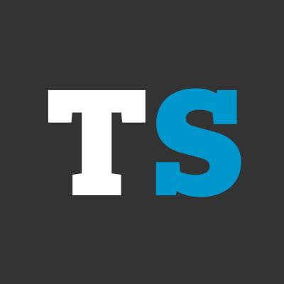 TVSpy Social Profile