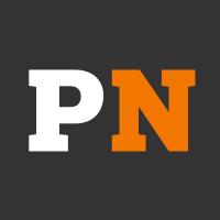 PRNewser | Social Profile