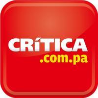 Diario Crítica | Social Profile