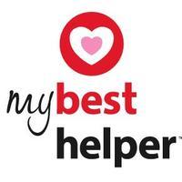 Team myBestHelper | Social Profile