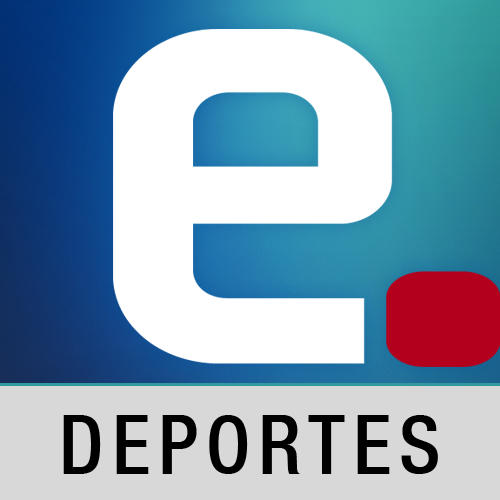 Emol Deportes Social Profile