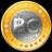 @BitcoinsUK
