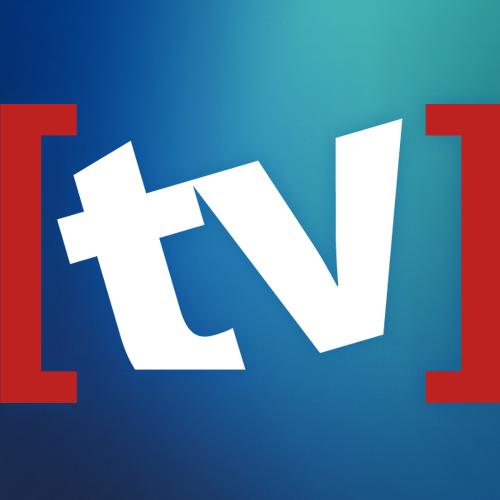 EMOL TV Social Profile