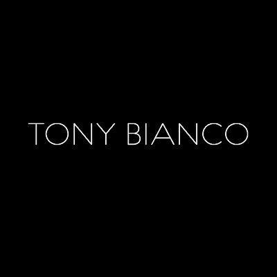 Tony Bianco Shoes Social Profile
