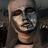 Deus_ad_bellum profile