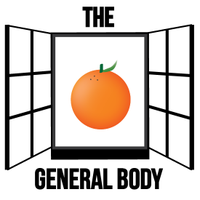 The General Body | Social Profile