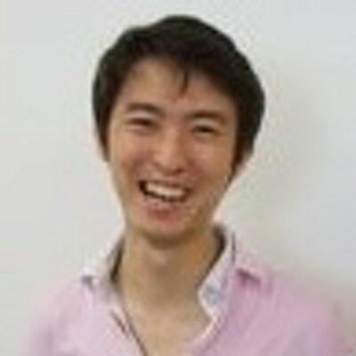 Keisuke Hara/原敬輔 | Social Profile