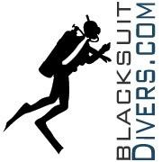 @blacksuitdivers