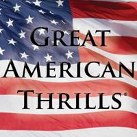 GreatAmericanThrills | Social Profile