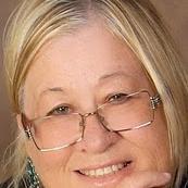 Susan Klopfer | Social Profile