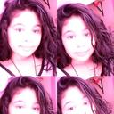 gabriela  (@012Isalbella) Twitter