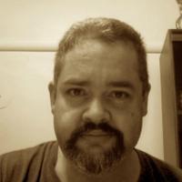 Craig Corsetti | Social Profile