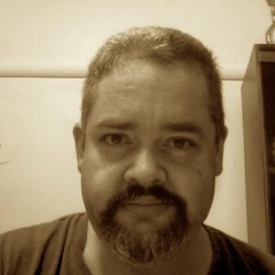 Craig Corsetti   Social Profile