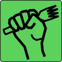 Eating Ithaca | Social Profile