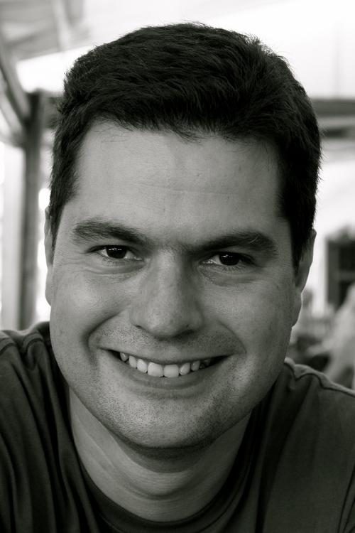 Frederik Vandeputte