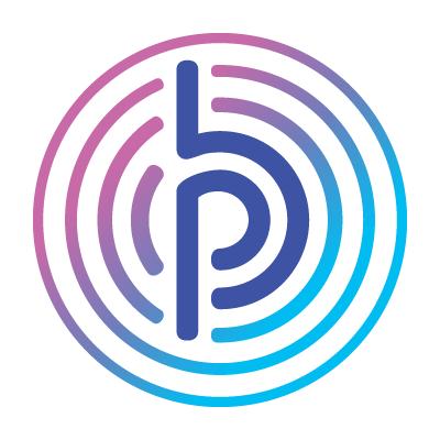Pitney Bowes Sm Biz Social Profile