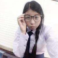 OREKA Chan | Social Profile