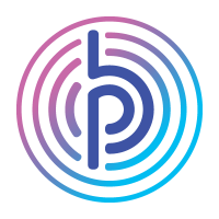 @pb_digital - 1 tweets