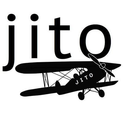 Jito.co