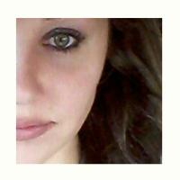 amanda bynes | Social Profile