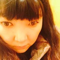 ゆうこ。アナタだけに♡あは〜ん♡ピンク♡ | Social Profile
