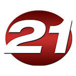 KTVZ NewsChannel 21 Social Profile