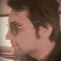 Imran khan   Social Profile