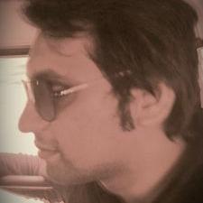 Imran khan | Social Profile