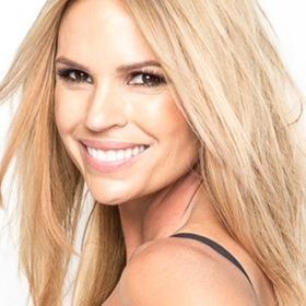 Sonia Kruger Social Profile