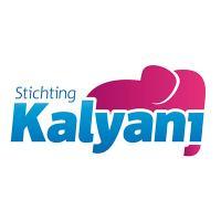 KalyaniProjects