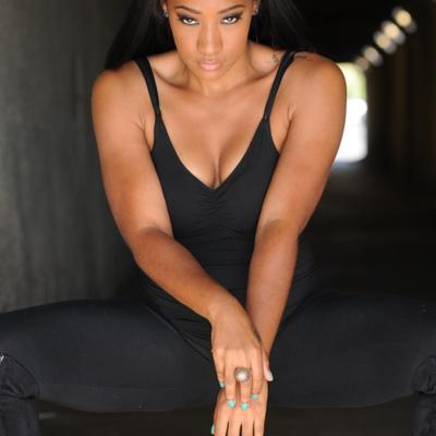 Lydia Sims | Social Profile