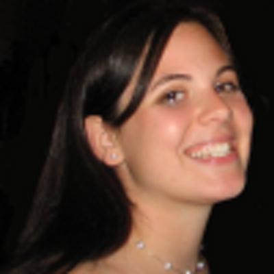 waitingonvienna | Social Profile