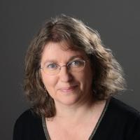 Sylvie Clément | Social Profile