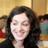 Ann_Boucher profile