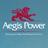 @AegisPowerPLC