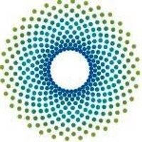 IDV | Social Profile
