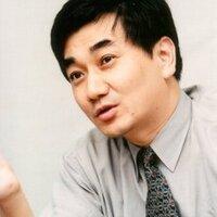 芦田宏直 | Social Profile