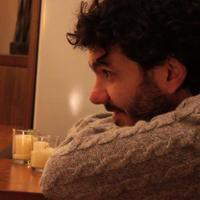 alberto lacasa | Social Profile