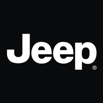 Jeep® Indonesia