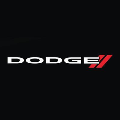 Dodge Indonesia