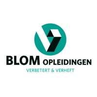 blomopleidingen
