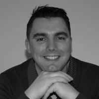 Daniel Beazley | Social Profile