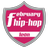 February HipHop