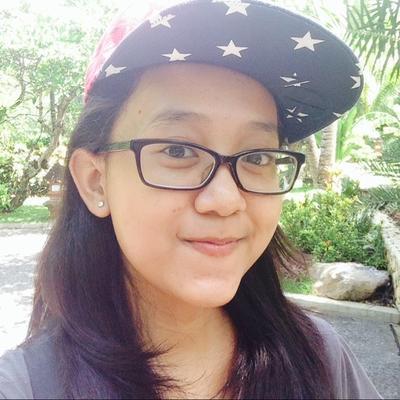 Helena wisda | Social Profile